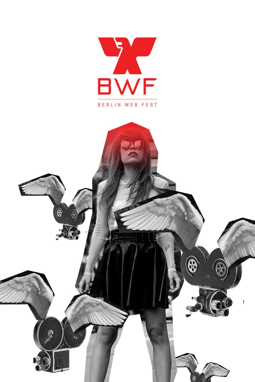Berlin Web Fest
